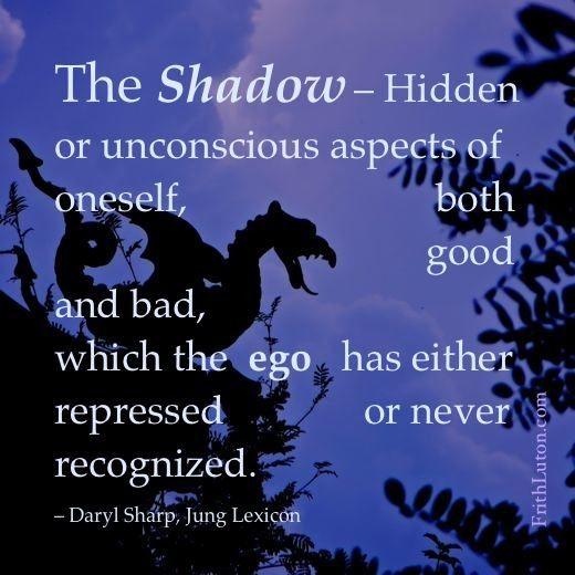 f9887f854041d18fab22e3a1b4fc0d21--shadow-quotes-carl-jung-quotes