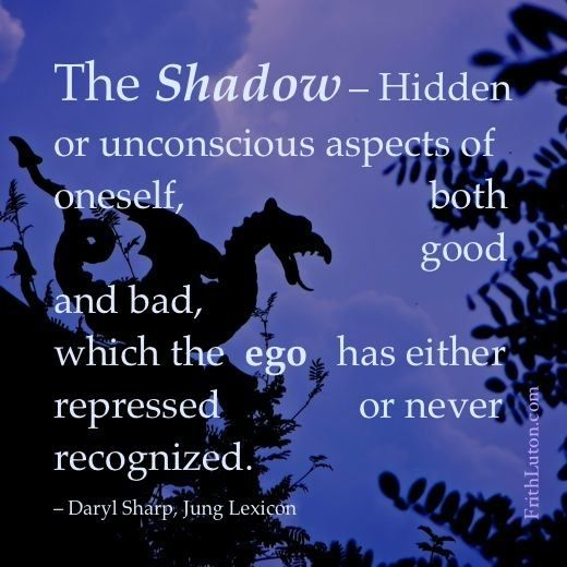 f9887f854041d18fab22e3a1b4fc0d21--shadow-quotes-carl-jung-quotes